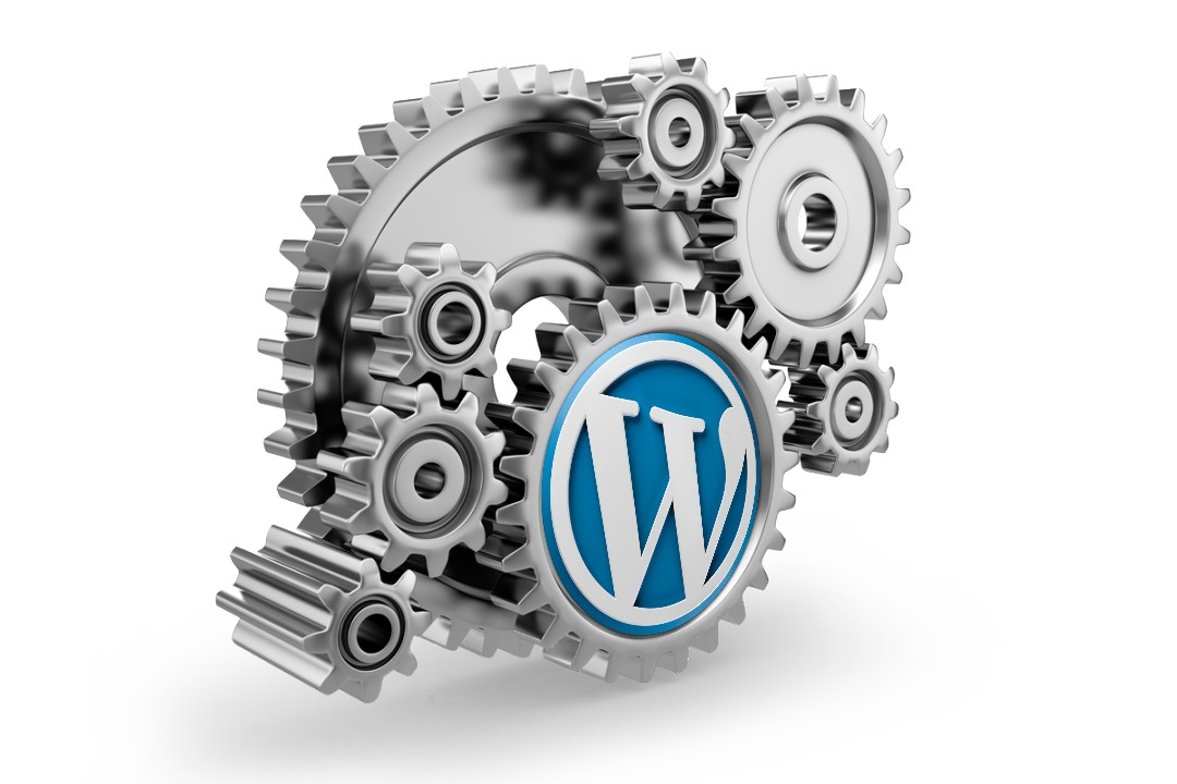 Assistenza WordPress a partire da €35