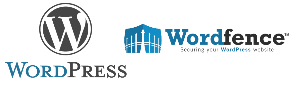 Wordfence Security plugin per WordPress